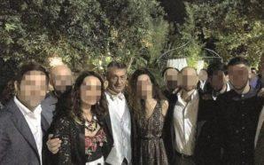 Napoli: reparto chiuso per festa del neo-primario e paziente dirottato…
