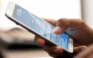 Uno studio dimostra che il tocco del dito sullo smartphone…