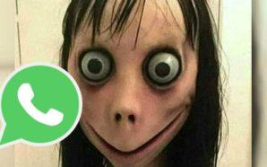 """Momo Game, il nuovo gioco """"mortale"""" che spopola su Whatsapp"""