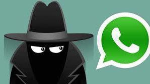 WhatsApp, una nuova grande minaccia per i gruppi