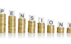 """Pensioni: """"Quota 100"""" e 41 anni di contributi. Novità anche…"""