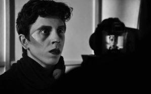 Daniele Ciniglio si racconta, dagli esordi a Napoli Film Festival