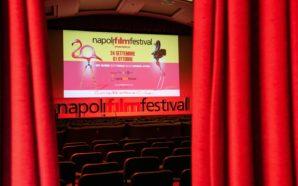 Il Napoli Film Festival si chiude con la partecipazione di…