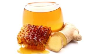 Miele, zenzero e tanti altri rimedi naturali contro l'influenza