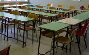 L' Unione Giovani Penalisti di Nola: Tour nelle scuole contro…