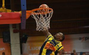 Scafati basket: prima vittoriosa trasferta di Legnano