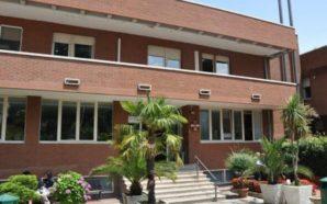 Sanità in Campania: altra eccellenza nel trattamento dei disturbi del…