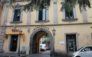 Somma Vesuviana: le accuse del consigliere Allocca su consulenza d'oro…