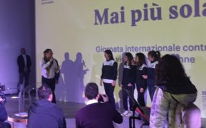 """L'Istituto """"Giusti"""" di Terzigno aggiunge un altro premio al palmarès…"""