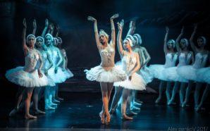 Napoli, il 19 dicembre andrà in scena al Teatro Cilea…
