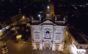 Natale 2018 a San Giuseppe Vesuviano: ecco gli eventi in…