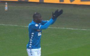 Il Codacons chiede la sconfitta a tavolino per l'Inter