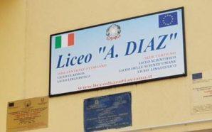 """""""Diaz, la storia, gli eroi"""": ad Ottaviano si celebra la…"""