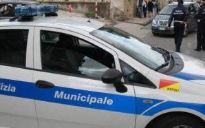 Napoli, sequestrato un locale sprovvisto di autorizzazioni