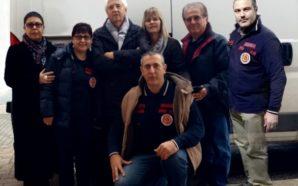 Volontariato solidale: l'Associazione Ampio Raggio e C.O.N.I.T.A. insieme per il…