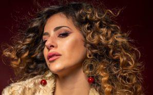 Una ragazza della Campania candidata all'Isola dei Famosi