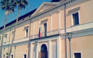 Torre Del Greco: consegnato tesserino da giornalista alla memoria del…