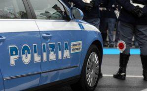 Napoli, pregiudicato di 36 anni ferito durante la notte a…