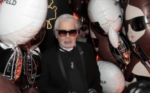 Lutto nel mondo della moda: muore all'età di 85 anni…