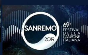 Sanremo 2019. Chi vincerà?
