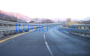 Strada Statale 268 del Vesuvio: torna l'inferno per una nuova…
