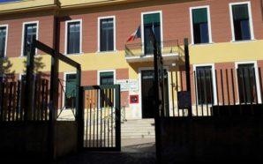"""""""Giornalisti di Domani"""": gli alunni della San Domenico Savio incontrano…"""