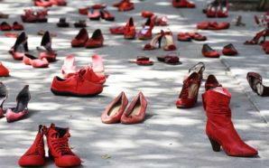 """Marzo Europeo: """"Il cammino dei diritti delle donne contro la…"""