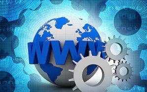 I 30 anni del World Wide Web