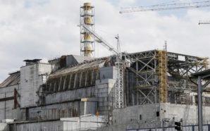 Incidente nucleare Chernobyl: 33 anni dopo
