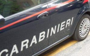 Napoli: sospese due maestre, maltrattavano i bambini