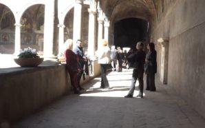 """Napoli: inaugura """"Gioia di vivere"""", centro gratuito di psicologia e…"""