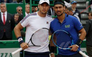 Tennis. Fognini vince il Trofeo Montecarlo