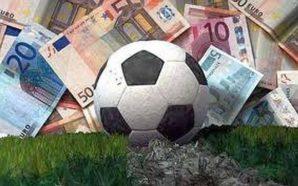 Calcio. Ecco la top 10 delle squadre più ricche grazie…
