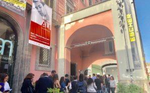 Napoli, musei affollati anche nel giorno della liberazione