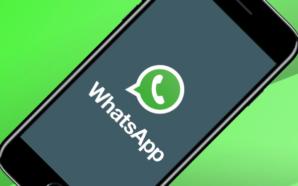 WhatsApp: la nuova funzione in grado di bloccare i gruppi…