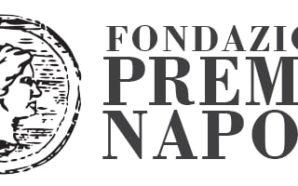 Fondazione Premio Napoli. Ecco gli scrittori contemporanei dei diversi paesi…