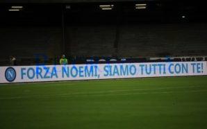 Napoli Cagliari 2-1. Decide Insigne per il secondo posto in…
