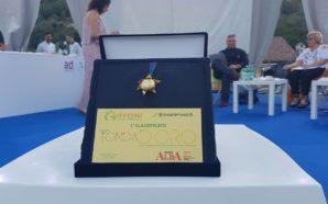 """Premio """"Tonda d'Oro"""" 2019. Tema: """"Secondi piatti con la nocciola…"""