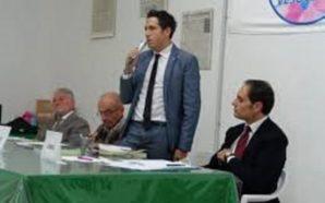 Salvini a San Giuseppe Vesuviano, Rinascita Civile Vesuviana non ci…