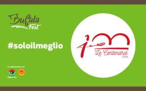 """L'Unione Pizzerie Storiche Napoletane """"Le Centenarie"""" a Bufala Fest 2019"""