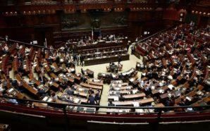 Camera dei Deputati : Mi Difendo, il nuovo progetto associativo