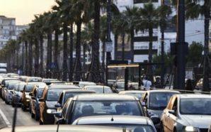 Napoli, incidente mortale in via Marina