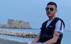 Mykonos, da vacanza in tragedia: annega giovane 21enne napoletano