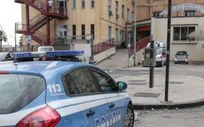 Napoli: lite in strada sfocia in sparatoria