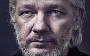 Julian Assange senza internet, WikiLeaks accusa l'Ecuador