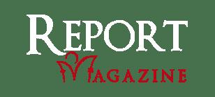 Reportmagazine