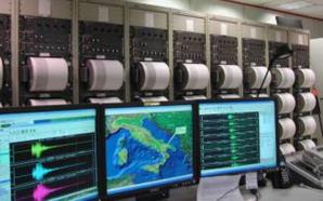 Terremoto Centro Italia: nuova vittima. Il bilancio delle perdite sale…