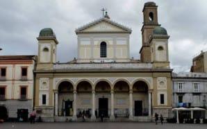 Nola, Monsignor Francesco Marino è il nuovo vescovo