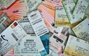 """La truffa dei biglietti online. Con """"Le Iene"""" scoppia il…"""