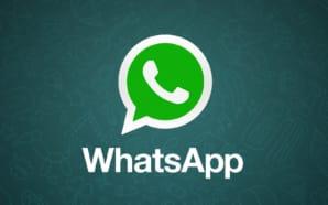 Novità whatsapp: sarà possibile cancellare i messaggi inviati per errore